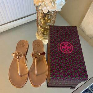 ♥️ Tory Burch Sandals ♥️
